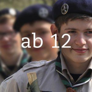 ab 12