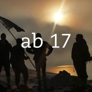 ab 17